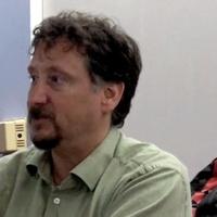 Jono Shaffer discusses the future of the labor movement